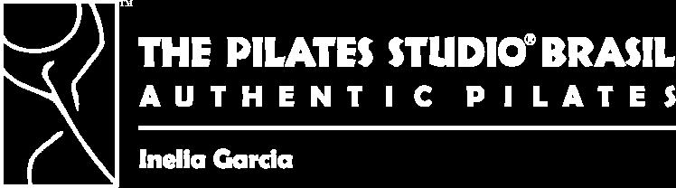 The Pilates Studio Brasil